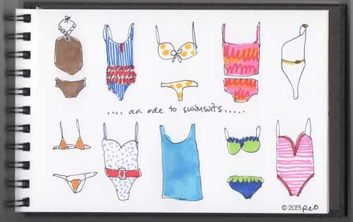 Swimsuit_Blog