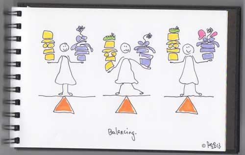 Balancing_Blog