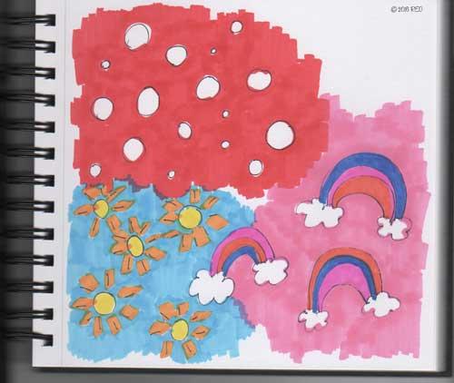 Patterns_Blog