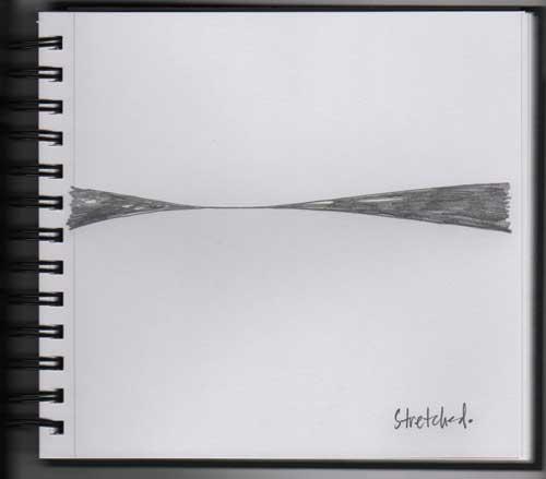 stretched_blog