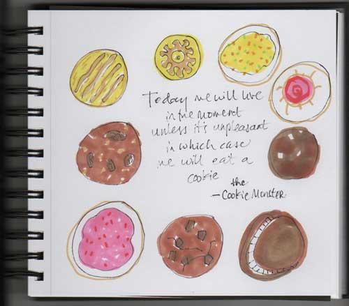 CookieMonster_Blog