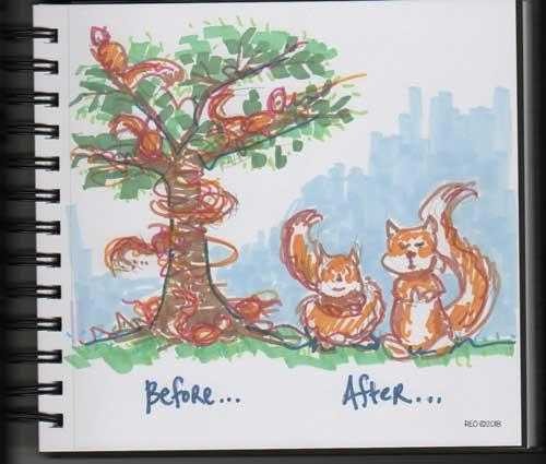 Squirrels_Blog
