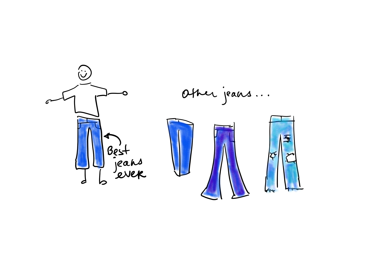 BestJeans